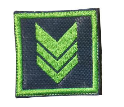 grado-op-bordo-verde